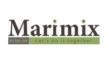 Marimix