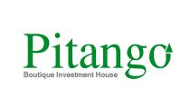 Pitango