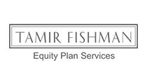 Tamir Fishman