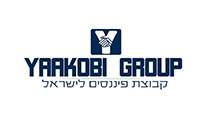 Yaakobi Group