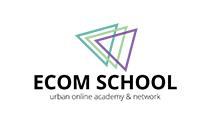 Ecom School - HGC CRM