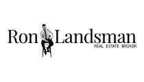 Ron Landsman