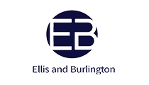 Elis And Burlington