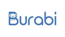 Burabi - HGC CRM