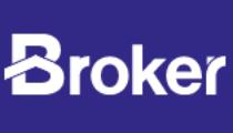 brokerlogo